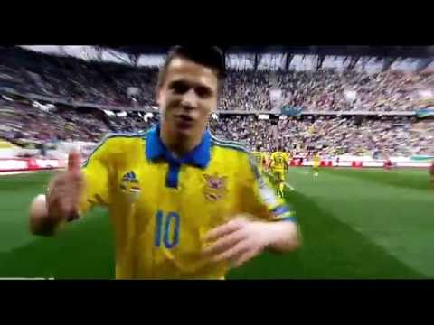 Ukraine National Football Team | Збірна Українa| New coach - a new story