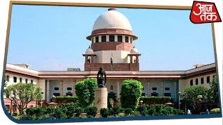 Karnataka Crisis: SC Directs No Compulsion To Rebel MLAs For Going For Trust Vote Tomorrow