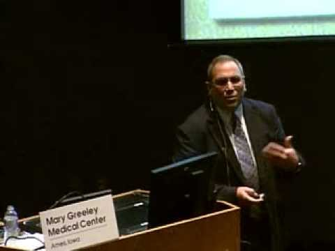 Marijuana Use and Psychopathology in Adolescents- Dr. Gregory Barclay, 10/9/13