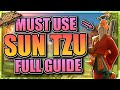 Download  Sun Tzu Commander Guide, AOE Extraordinaire! | Rise of Civilizations MP3,3GP,MP4