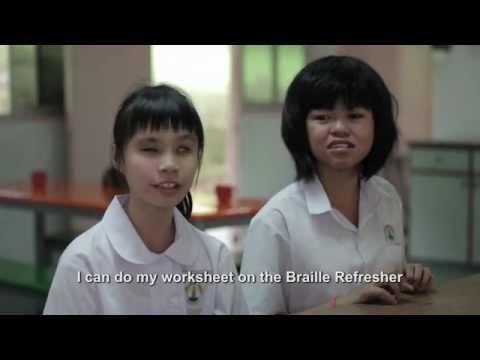 BRIDGE Project: Lighthouse School