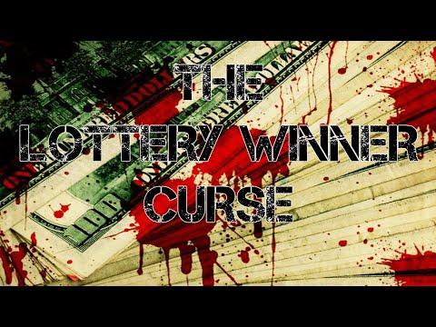 The Lottery Winner Curse 😱😱😱