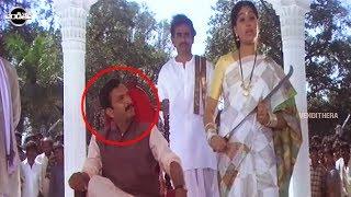 Balakrishna Telugu Super Hit Movie Muddula Menalludu Part -4 | Balakrishna,Vijayashanti | Vendithera