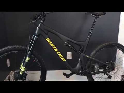 Mountain Bike Weight Reduction for Beginners