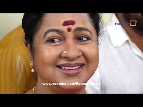 Xxx Mp4 வாணி ராணி VAANI RANI Episode 1741 06 12 2018 3gp Sex