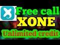 Download Video Download XONE free call free me call kaise kare app is video ko last tak dekhe 3GP MP4 FLV