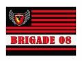Download  BRIGADE 08 dalam  Kampanye Akbar Gerindra di Lapangan Banteng MP3,3GP,MP4