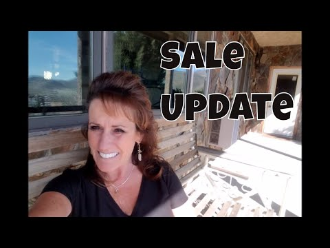 Huge Sale Upadte With Linda's Pantry
