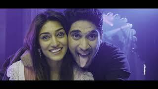 Download vizhithiru Tamil movie full Romantic scenes Video