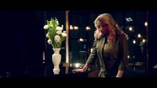 Катя Кокорина - Сердце на части