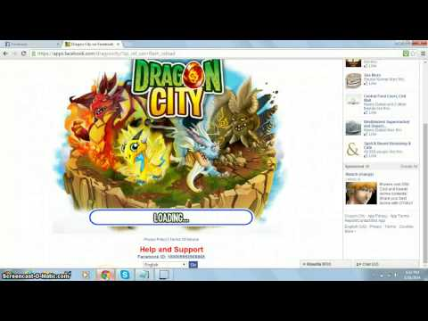 How To Find Facebook ID and Session ID!! [WITH PROOF] [100% WORKING]