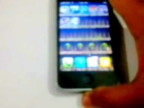 Apple iPhone 3G - Online shopping Pakistan