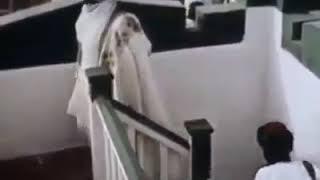Kalli Jawabin Sarkin Musulmi Abubakar na uku na barka da shan Ruwa ga Al'ummar Jihar Sokoto a 1959