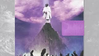 FREE | Kanye West Type Beat 2019 -