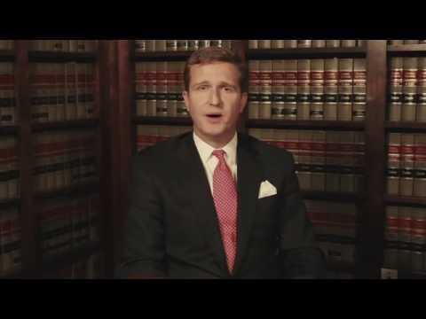 Maryland DUI Attorney | Baltimore DWI & Drunk Driving Defense Lawyer