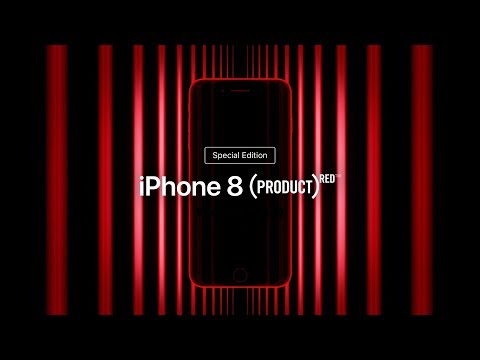 Product Red iPhone 8, 8 Plus, The Product Red Leather Folio Case for iPhone X and More!