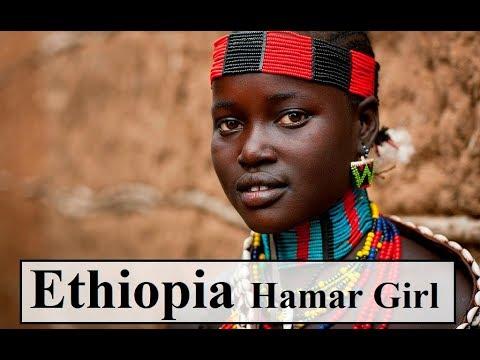 Xxx Mp4 Ethiopia Turmi Omo Valley Part 54 3gp Sex
