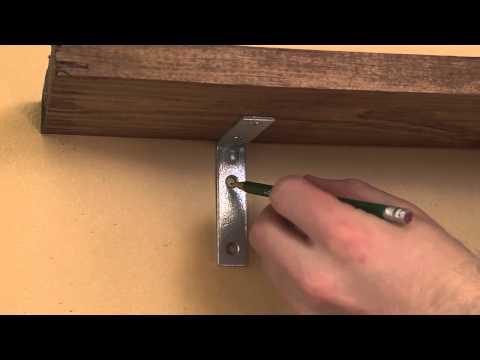 HouseSmarts DIY Smarts