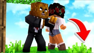 SkyFactory 4: Modded MInecraft: Episode 8: To The Nether and