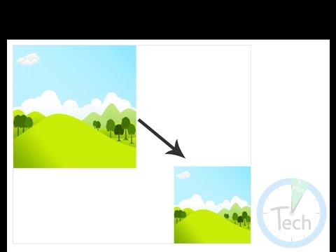Reduce Image size on mac without photoshop
