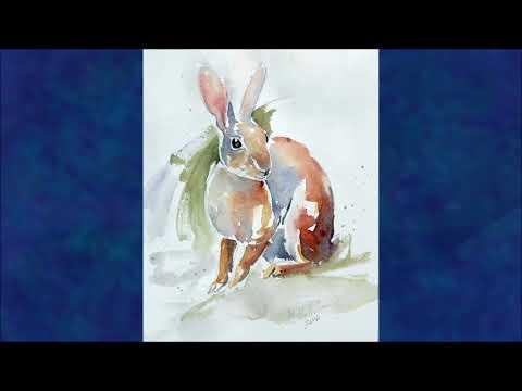 Rabbit Totem: Spirit Meaning of Rabbit