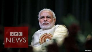 India: Has Narendra Modi lived up to expectations? BBC News