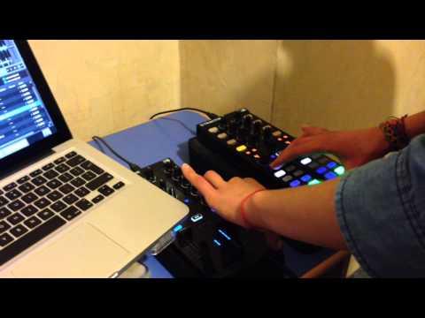 DJ School for beginners