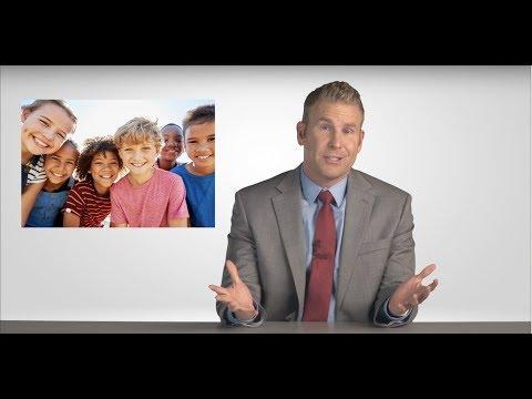 Over-scheduled Kids   E12   Life Crunch