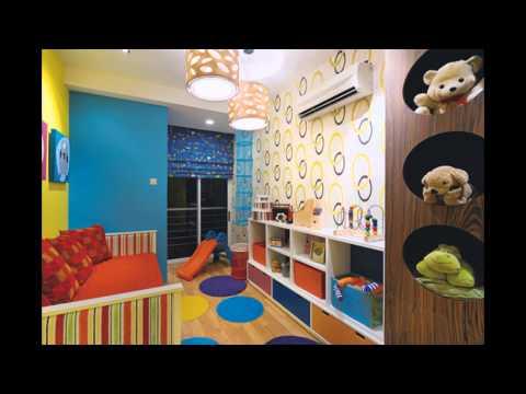 Toddler Boy Room Ideas | Toddler Boy Room Ideas Cars