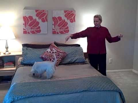 Arrange your Bedroom using Feng Shui.mp4