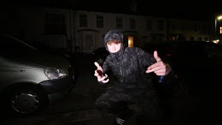 How To Be a Roadman