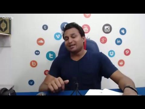 Q&A 4 Apply Pan Card Online With Aadhaar ekyc/esign