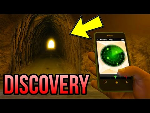 DISCOVERY! EVIDENCE THAT WE NEED TO KILL MICHAEL! - GTA 5