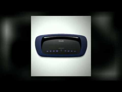 Cisco-Linksys e3000 Router - Cisco-Linksys e3000 Wireless N Router