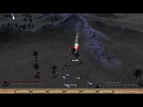 Como hackear el Mount and Blade con cheat engine (Parte 1)
