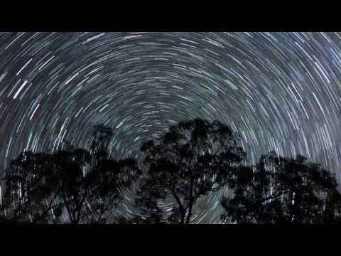 Photography tutorial: How to use star mode in Canon compact cameras