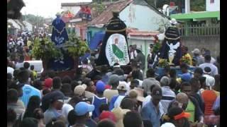 Download San Benito de Bobures, Documentary - part 1 Video