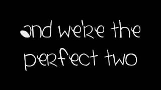 Perfect Two  Now Available On Spotify