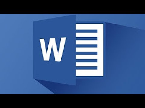 How to show text boundaries microsoft word 2016 | must see now | Fsat for to do