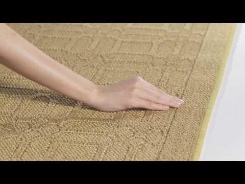 Safavieh Sisal Weave Rugs - Palm Beach Collection - PAB323M