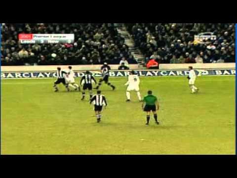 Watch TV Online   Sky Go   29 12 2011, 13 18