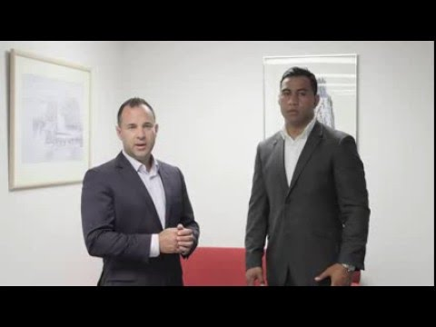 FREE Mortgage Consultation | Mortgage Brokers Wellington & Auckland