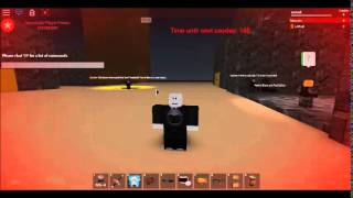 Roblox Oof Song Music Jinni
