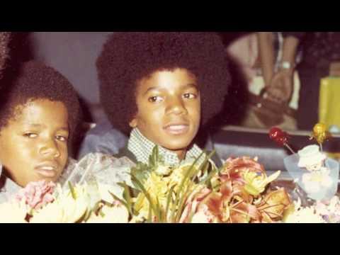 Michael Jackson drug abuse answers?