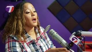 Madam Rita: Harmonize Asingepita BSS Asingefika Hapo Alipo Sasa Hivi, Tulimnyoosha Vizuri