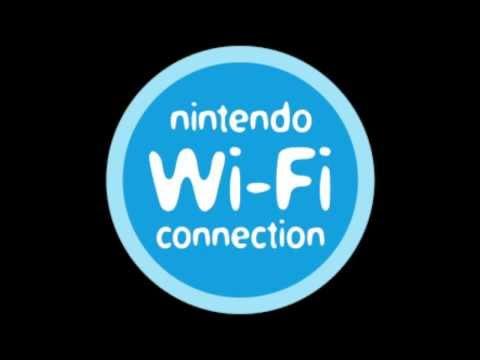 Save Nintendo WFC!