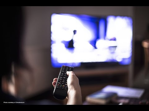 3 secrets to lower your cable bill