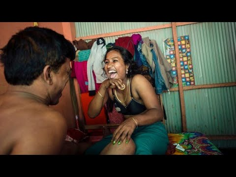 Xxx Mp4 কি হচ্ছে টাঙ্গাইল যৌন পল্লীতে দেখুন Prostitute 39 S Life In Tangail Bangladesh 3gp Sex
