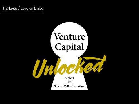 [VC Unlocked] Why did you decide to participate in Venture Capital Unlocked?