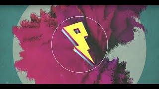 Shawn Mendes, Zedd - Lost In Japan [Lyrics]